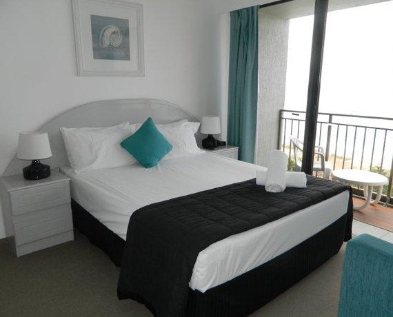 2-bedroom-deluxe