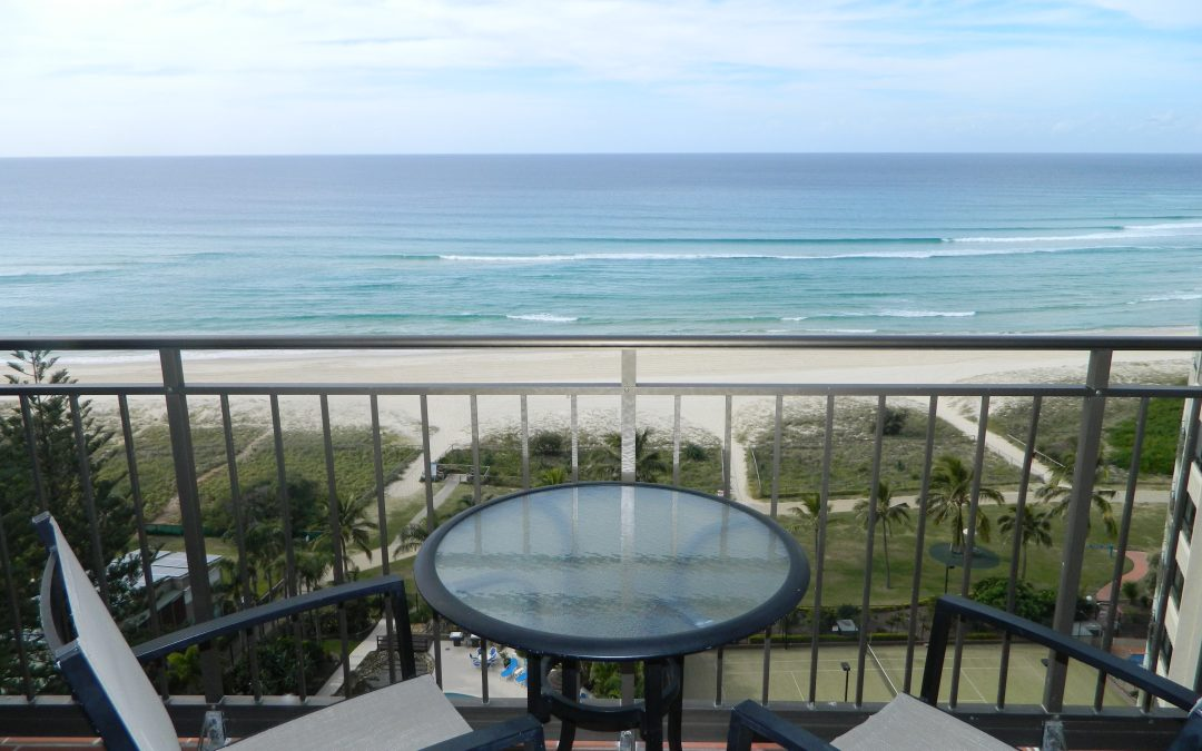 Get the Best This Summer with Our Palm Beach Gold Coast Accommodation