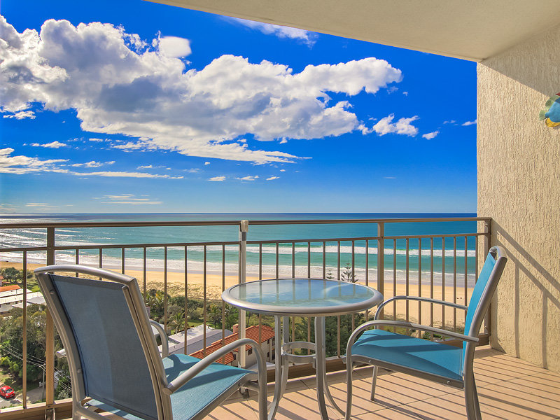 QLD Travel Restrictions Eased – Get 15% off Your Stay at Royal Palm Resort!