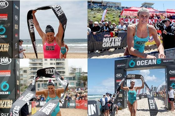 Book Our Palm Beach Apartments for the Ocean6 Ironman Series
