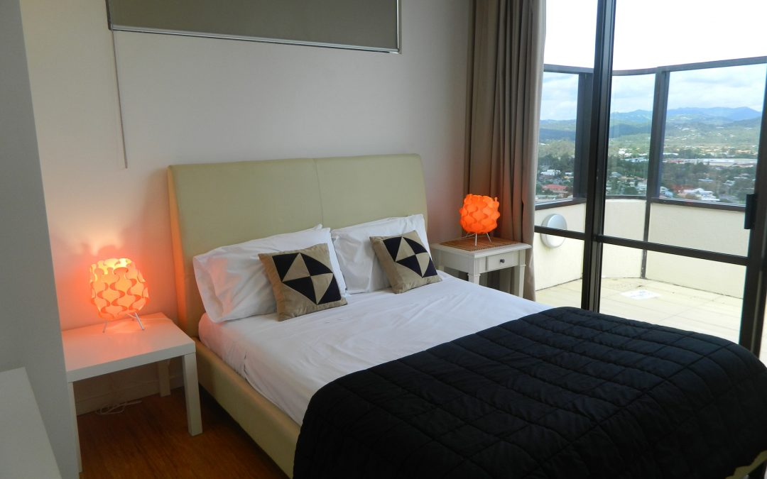 Special Offer 3 Bedroom Superior for 5 Nights