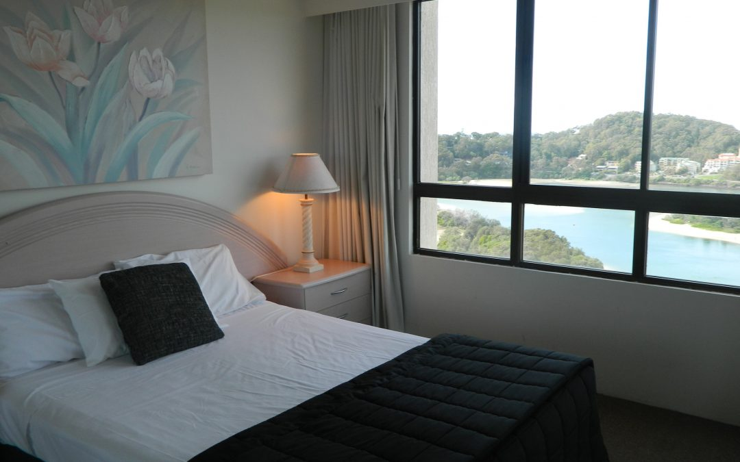 Have a Relaxing Stay at Our Gold Coast Accommodation