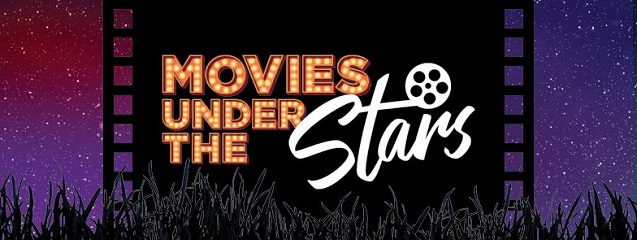 Watch Captain Underpants: The First Epic Movie Under the Stars with Royal Palm