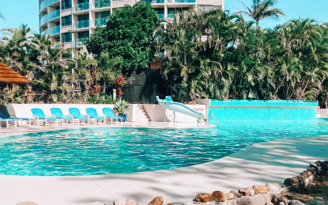 Winter School Holiday | Palm Beach Gold Coast Family Accommodation
