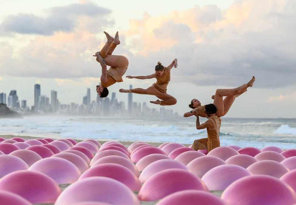 BLEACH Festival 2020 is Coming in November!   Royal Palm Resort