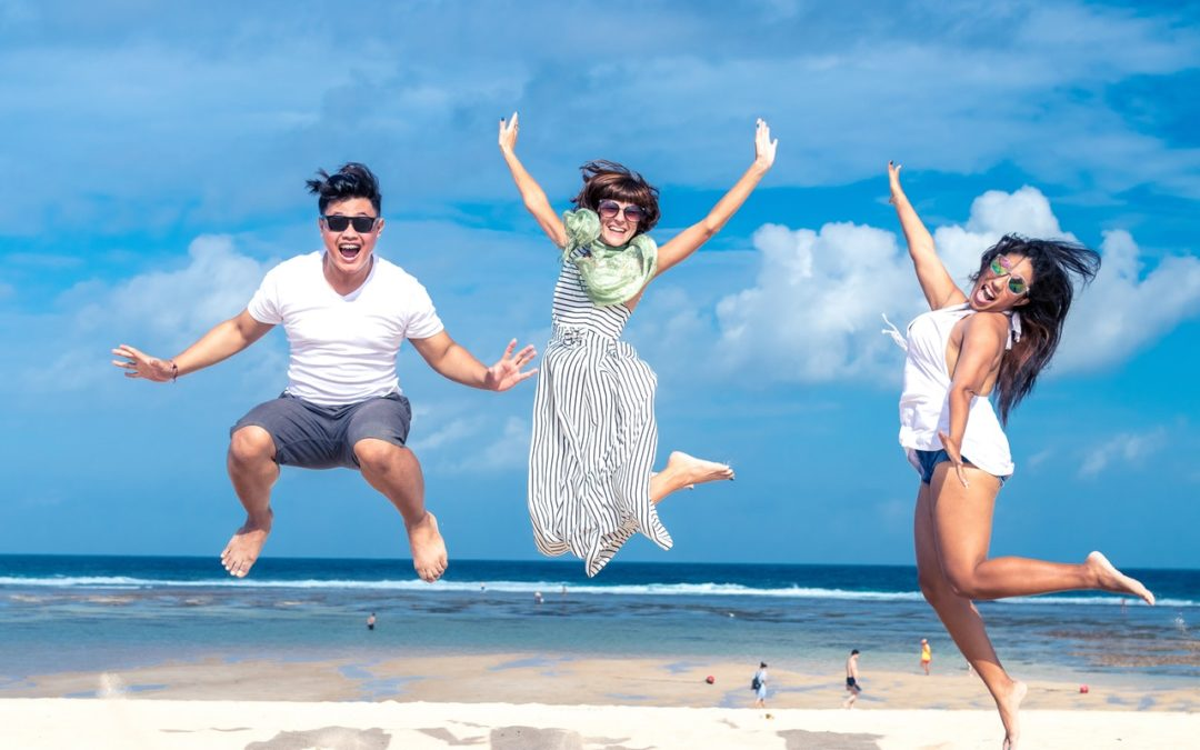 Family Beachfront Accommodation Gold Coast – Book Now for Summer