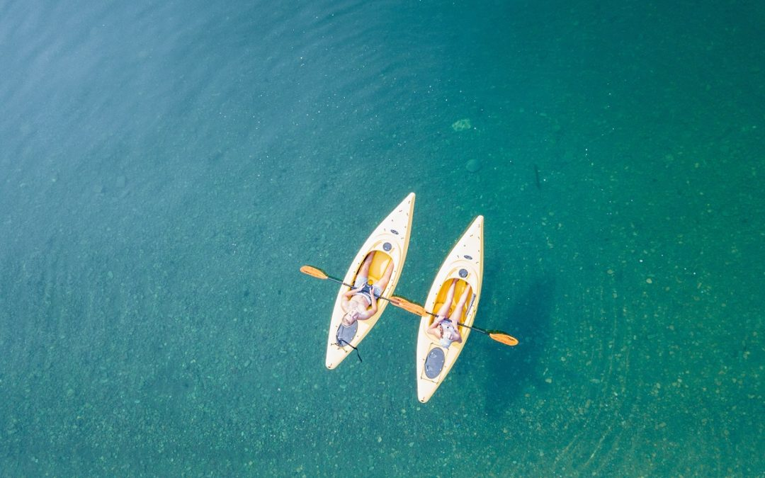 Palm Beach Gold Coast – 7 Things for Families to Do This Autumn