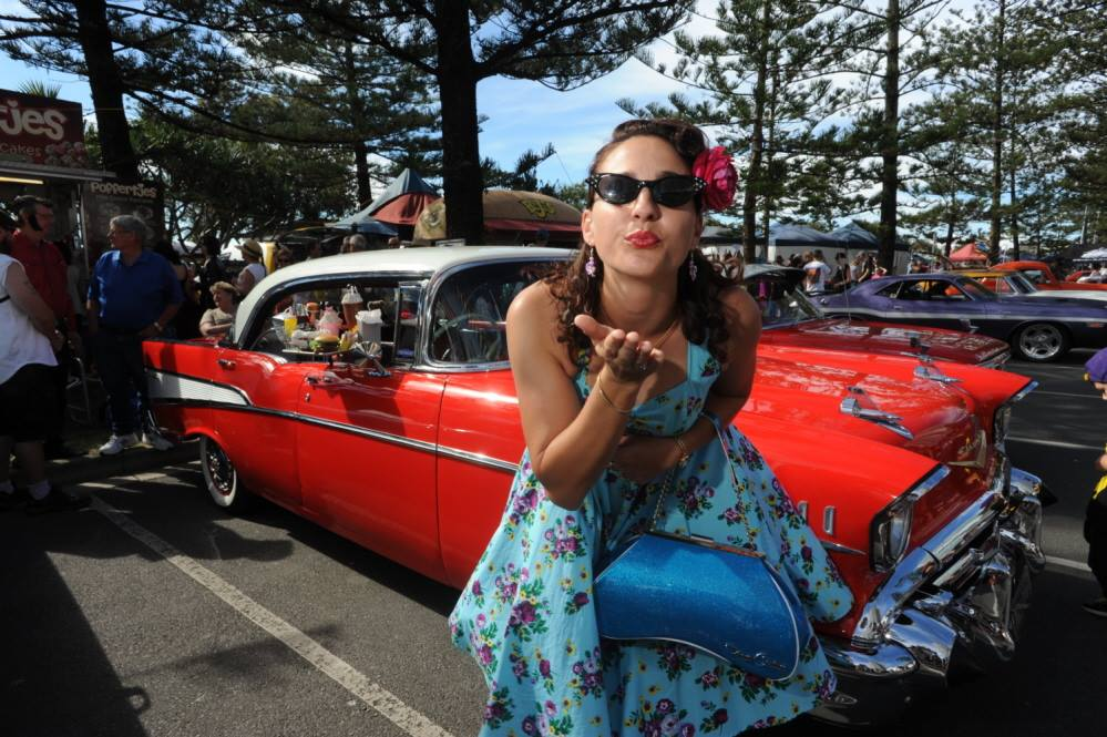 3 Exciting Gold Coast Winter Events That You Shouldn't Miss